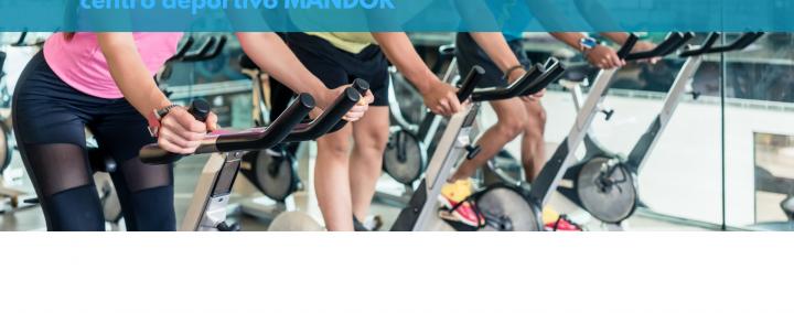 Ciclo_indoor_centro_deportivo_mandor