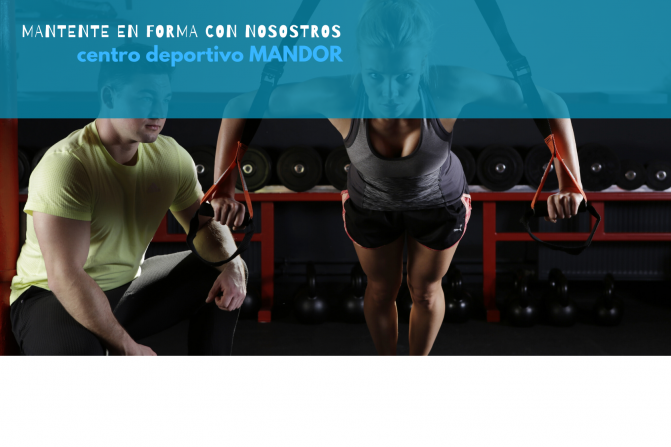 Fitness__centro_deportivo_mandor